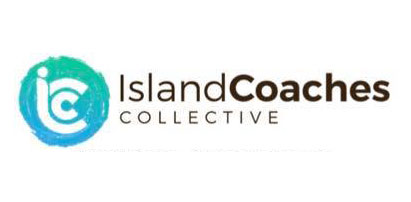 Island Coaches Collective